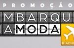 www.30motivos.com.br, Promoção Cartões Riachuelo 30 Motivos para entrar na Moda