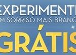 www.oralbgratis.com.br, Promoção Oral B Grátis