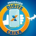 www.promocaixa.com.br, Promoção Digite Caixa