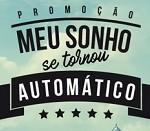 www.promocaojact5.com.br, Promoção JAC T5 Meu sonho se tornou automático