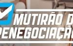 www.sebrae.com.br/renegociacao, Renegociação Sebrae