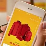 Promoção vá de Ferrari Shell Box