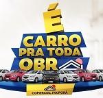 Promoção É Carro pra toda Obra – Comercial Ivaiporã