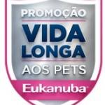 vidalongaaospets.com.br, Promoção Eukanuba vida longa aos pets