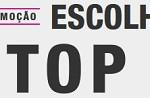 www.promocaoescolhatop.com.br, Promoção Escolha Top LG G5 SE