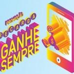 www.promocaoganhesempre.com.br, Promoção Oi Recarga Ganhe Sempre