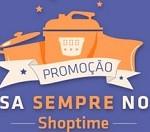 promocao.shoptime.com.br, Promoção Shoptime Casa sempre nova