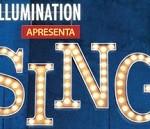 singetelecine.com.br, Promoção Sing e Telecine