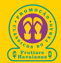 www classicosdoverao com br