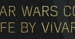 www.lifebyvivarapromocao.com.br, Promoção Vivara Star Wars
