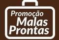 www.malasprontas2017.com.br, Promoção Econ e Atua Malas Prontas