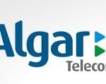 www.recargapremiadaalgar.com.br, Promoção Recarga Premiada Algar Telecom