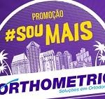 www.soumaisorthometric.com.br, Promoção Sou mais Orthometric