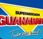 Promoção Carnaval Carioca Supermercados Guanabara