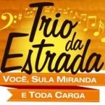 www.triodaestrada.com.br, Concurso Trio da Estrada