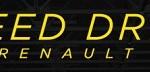 ofertas.renault.com.br/speeddrive, Promoção speed drive Renault