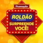 promocao.roldao.com.br, Promoção Roldão Atacadista Surpreende Você