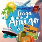 promocao.vigilantesdopeso.com.br/tragaumamigo, Promoção Vigilantes do peso traga um amigo