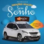 www.arrozemocoes.com.br, Promoção Arroz emoções realiza seu sonho