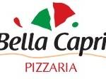 www.caminhosdaitalia.bellacapri.com.br, Promoção Bella Capri caminhos da Itália