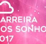 www.carreiradossonhos.com.br, Concurso Carreira dos Sonhos 2017