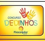 www.dedinhospiracanjuba.com.br, Concurso Dedinhos Piracanjuba