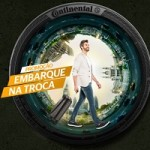 www.embarquenatroca.com.br, Promoção Embarque na Troca Continental Pneus