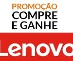 www.lenovo.com/compreganhe, Promoção Lenovo compre e ganhe 2017