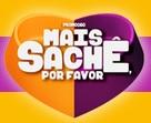 www.maissache.com.br, Promoção Mais Sachê Por Favor Pedigree e Whiskas