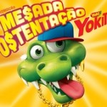 www.promocaomesadaostentacao.com.br, Promoção Yokitos Mesada Ostentação