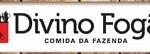 www.promodivino.com.br, Promoção a Sorte Pede Carona Divino Fogão