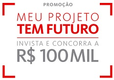 www.santander.com.br/meuprojeto, Promoção Santander meu projeto tem futuro