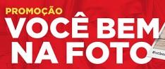 www.vcbemnafoto.com.br, Promoção Coca-cola você bem na foto