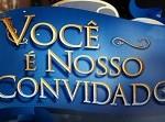 belaetelecine.com.br, Promoção Telecine A Bela e a Fera