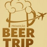 promobeertrip.com.br, Promoção Beer Trip Cerveja Therezópolis