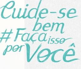 www.promocuidesebem.com.br, Promoção Cuide-Se Bem nuvem O Boticário