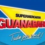 Promoção Carro 2017 Guanabara