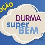 Promoção Durma Super Bem Jornal Super Noticia