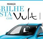 promovult.com.br, Promoção Vult Brilhe Na Pista
