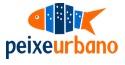 Promoção aniversário 7 anos Peixe Urbano