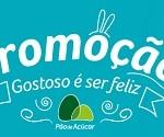 Promoção Páscoa 2017 Baci Perugina Pão de Açúcar