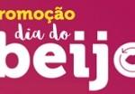 www.promocaodiadobeijo.com.br – Promoção Batom grátis 2017 quem disse, Berenice?