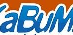 kabum.com.br/hotsite/consumidor, Promoção mês do Consumidor KABUM!