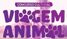 lupusalimentos.com.br/viagemanimal, Concurso Cultural Viagem Animal Lupus