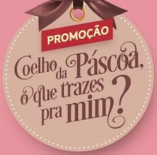 pascoaconfianca.com.br, Promoção Páscoa confiança supermercados