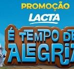 pascoalacta.com.br, Promoção Páscoa Lacta 2017