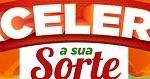 www.aceleresuasorte.com.br, Promoção Sumerbol acelere sua sorte