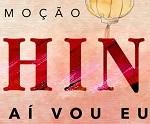 www.chinaaivoueu.com.br, Promoção JAC Motors – China aí vou eu
