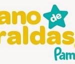 www.descubrapg.com.br/umanodefraldaspampers, Promoção 1 ano de fraldas Pampers