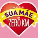 www.promocaosanremo.com.br, Promoção Sanremo 2017 sua mãe de zero KM